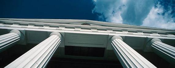 Law Office of Christopher E. Judge   Richmond, CA 94806
